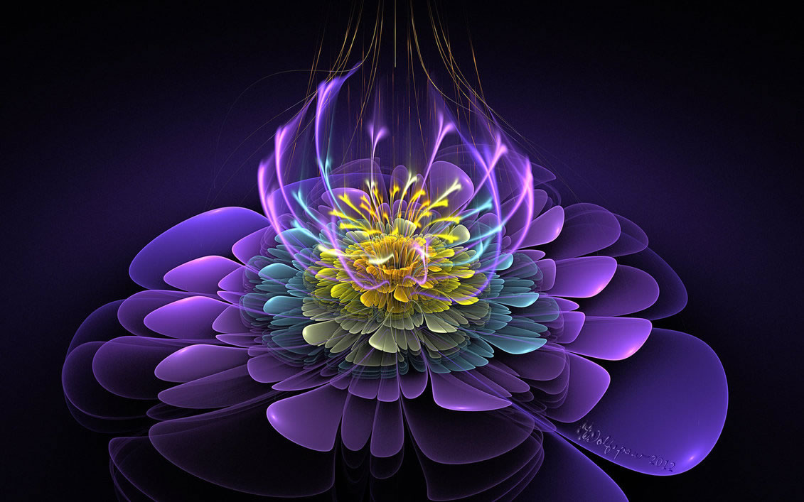 Blooming Essence