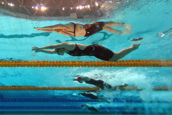 Madeline+Scott+2011+Australian+Swimming+Championships+d1mh3OhFNZFl